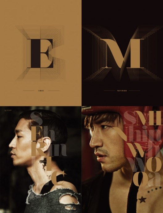 eric-minwoo-540x706